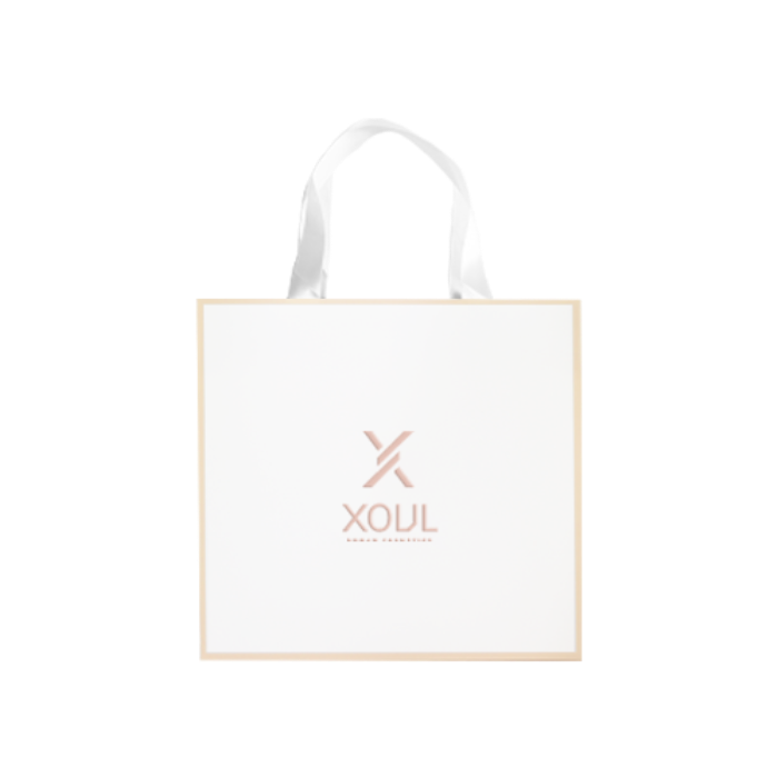 SHOPPING BAG(Large)