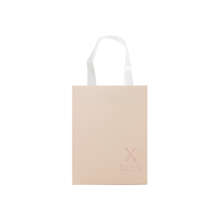 SHOPPING BAG(Long)
